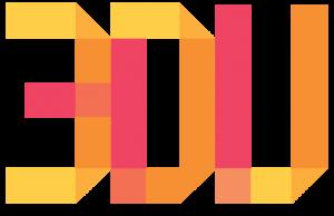 3DU Logo
